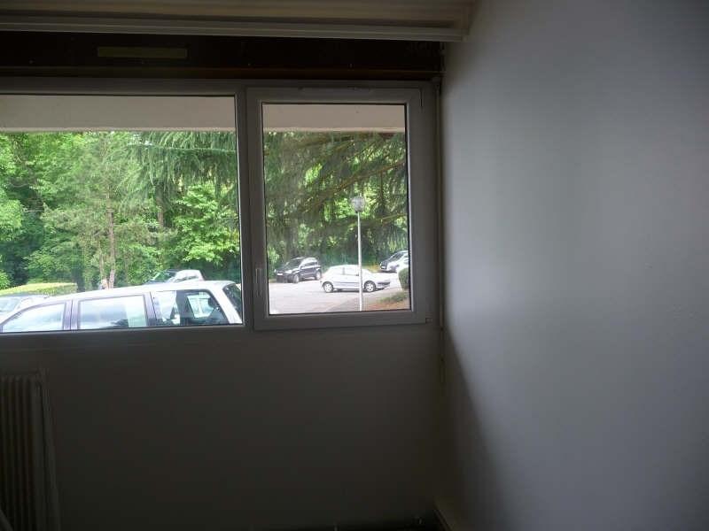 Location appartement Chatenay malabry 525€ CC - Photo 2