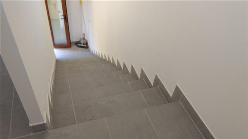 Sale house / villa Le golfe juan 298000€ - Picture 8