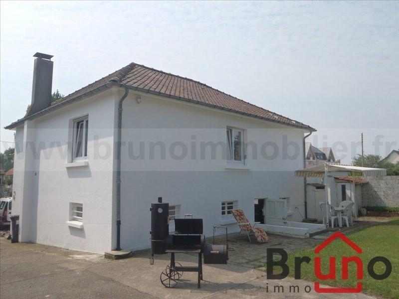 Sale house / villa Le crotoy 307000€ - Picture 3