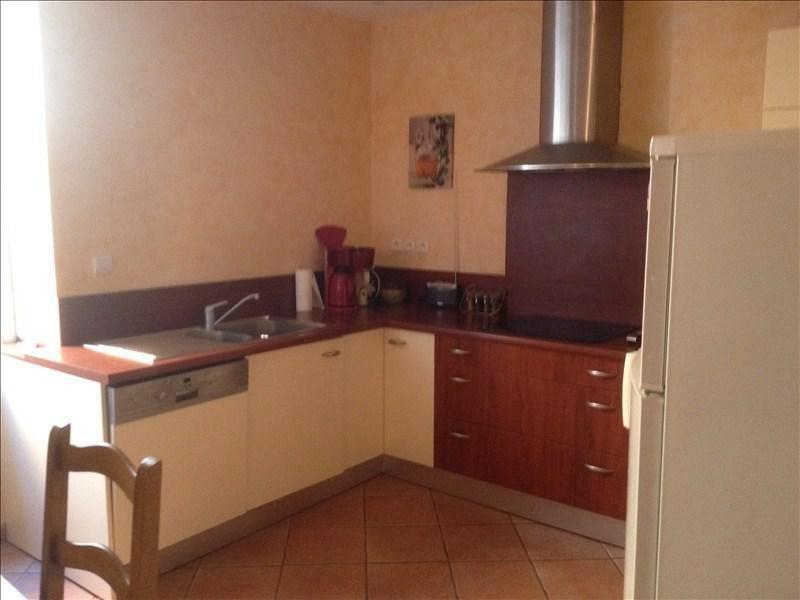 Sale house / villa Argeles sur mer 299000€ - Picture 7