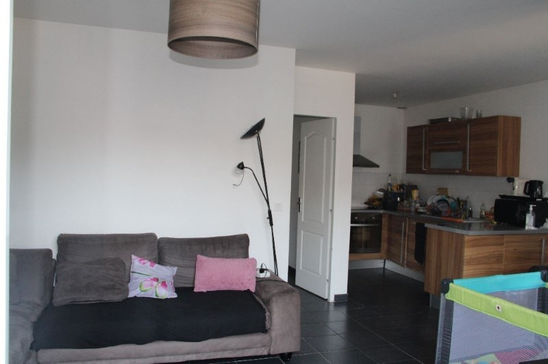 Vente appartement Martigues 165 000€ - Photo 5