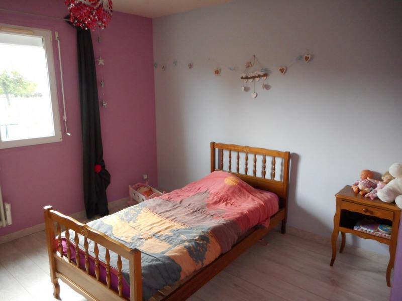 Vente maison / villa Caen sud 15 mns 139900€ - Photo 5