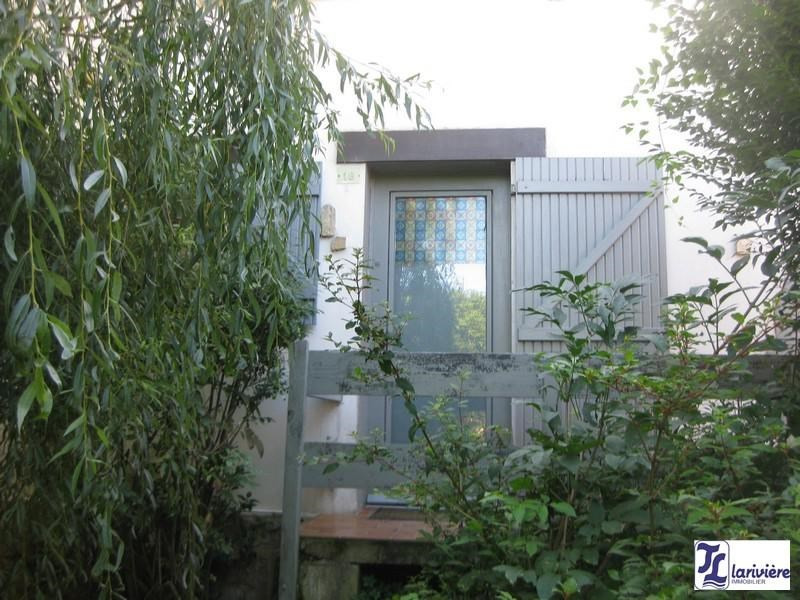 Vente maison / villa Ambleteuse 198 450€ - Photo 4