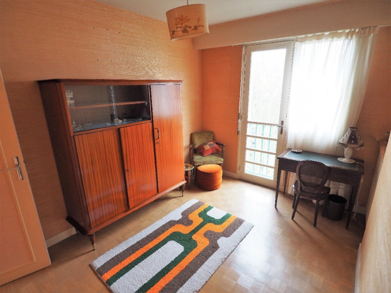 Sale apartment Melun 159 500€ - Picture 7