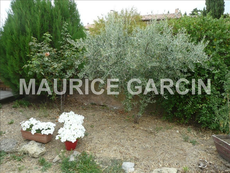 Vente maison / villa Bedoin 199 900€ - Photo 3