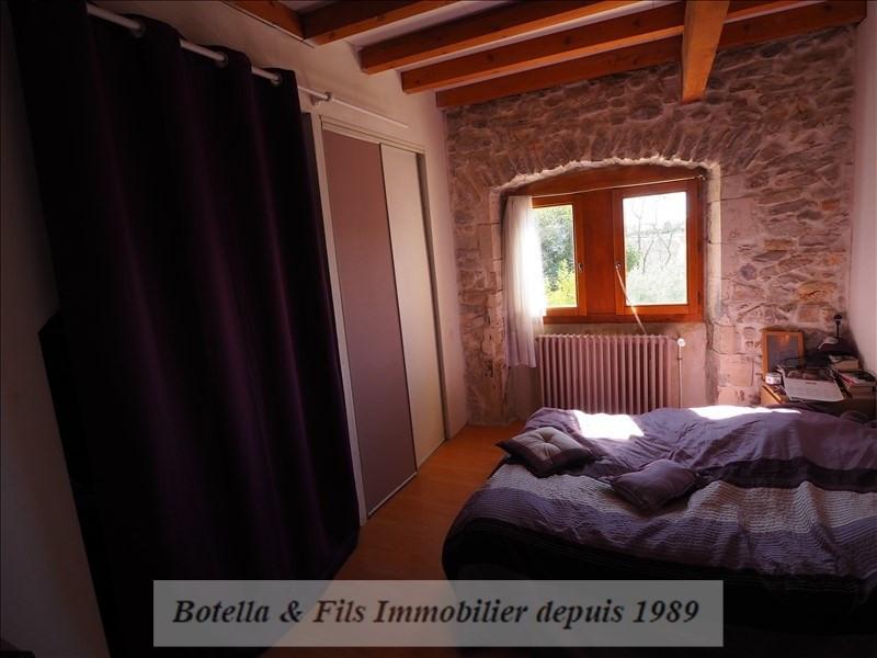 Sale house / villa Pont st esprit 399000€ - Picture 5