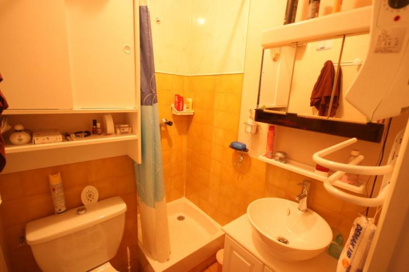 Vente appartement Saint georges de didonne 82080€ - Photo 4