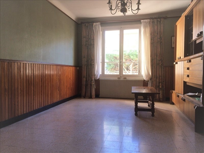 Sale house / villa Perpignan 158 000€ - Picture 2