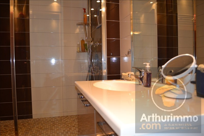 Vente appartement Tarbes 105000€ - Photo 5