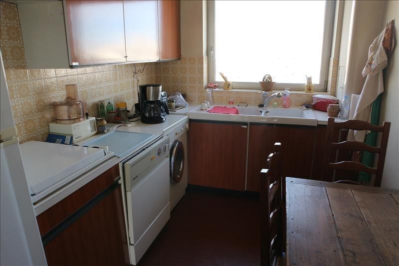 Deluxe sale apartment Paris 11ème 1075000€ - Picture 5