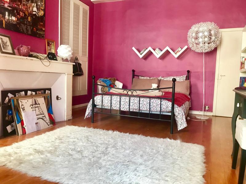 Sale apartment Toulouse 795000€ - Picture 4