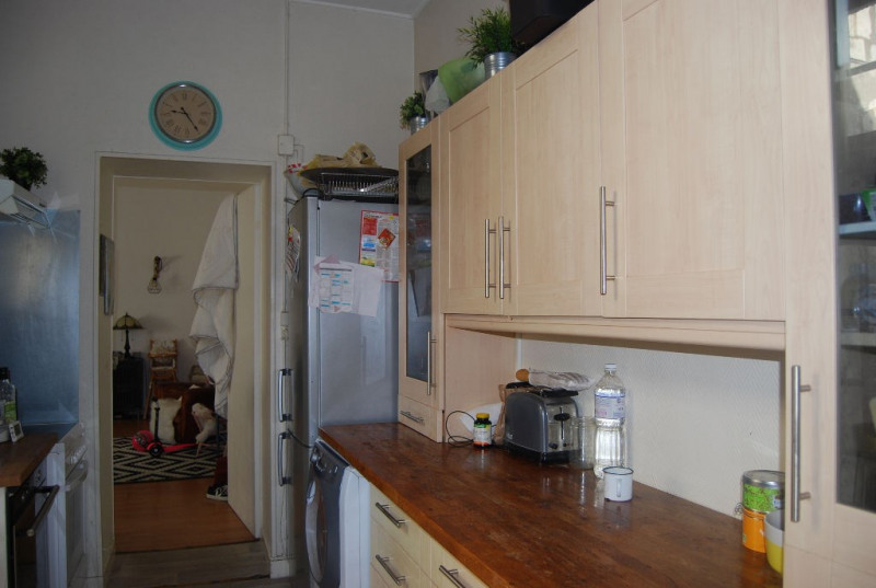 Rental apartment La rochelle 800€ CC - Picture 3