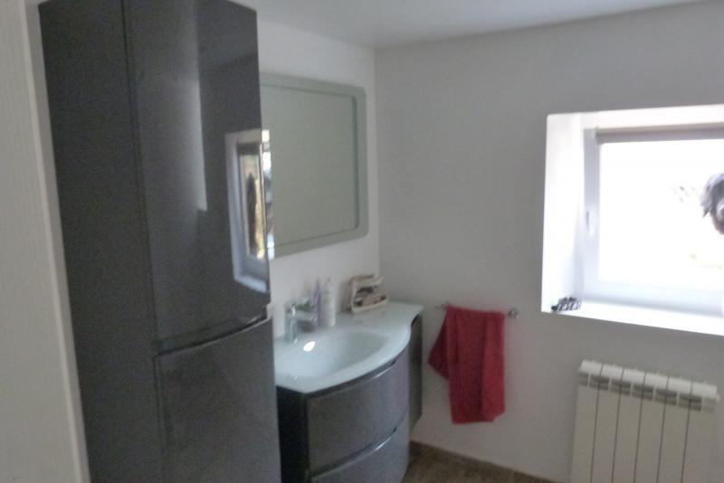Sale house / villa Harreberg 118000€ - Picture 6