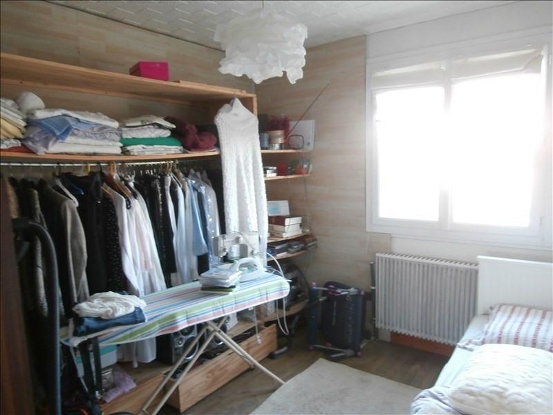 Sale house / villa Gouvix 175000€ - Picture 9