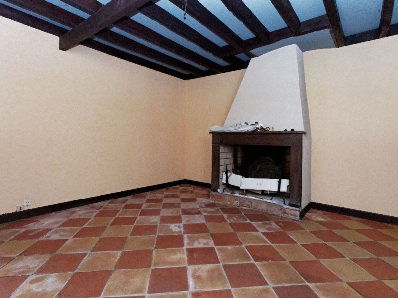 Vente maison / villa Agen 132 500€ - Photo 2