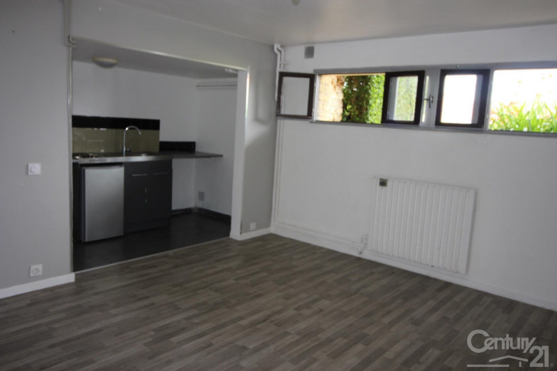Vente appartement Benerville sur mer 78 000€ - Photo 3