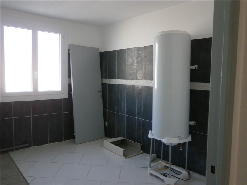 Vente maison / villa St nazaire 180200€ - Photo 4