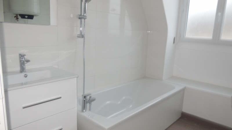 Location appartement Yvetot 487€ CC - Photo 4