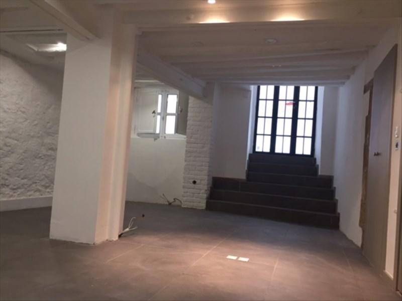 Vente bureau Paris 6ème 360000€ - Photo 3