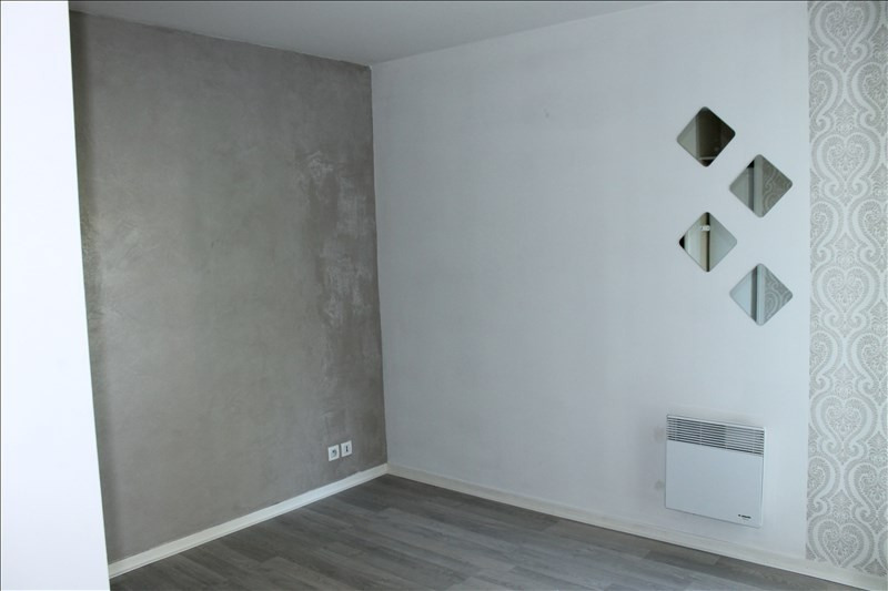 Location appartement Osny 758€ CC - Photo 3