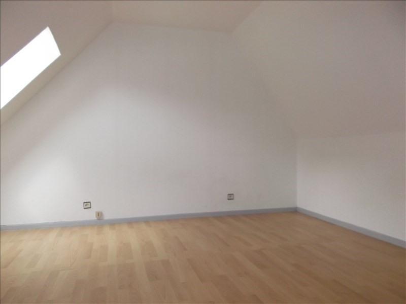 Vente appartement Arudy 45000€ - Photo 4