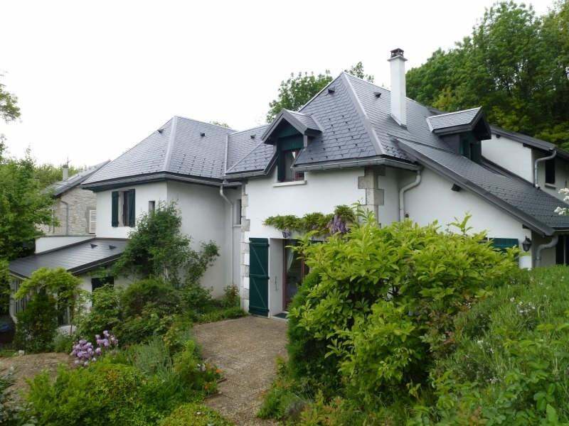 Venta de prestigio  casa Chambery 550000€ - Fotografía 1