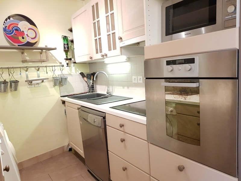 Vente appartement Sartrouville 284000€ - Photo 4