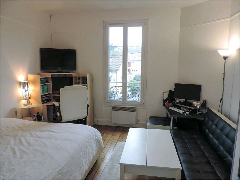 Location appartement Athis mons 568€ CC - Photo 3