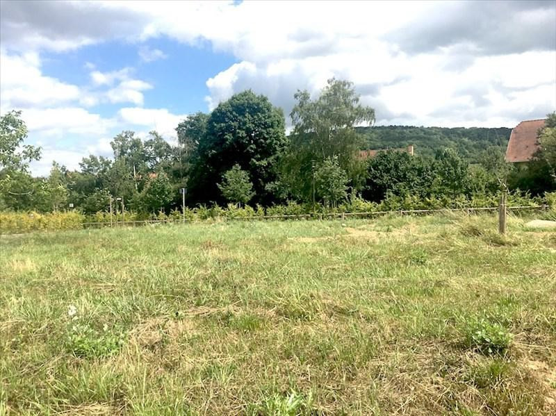 Vente terrain Rosheim 194 680€ - Photo 1