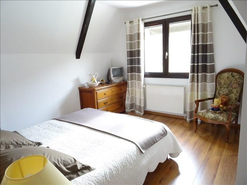 Vente maison / villa Oytier st oblas 449000€ - Photo 7