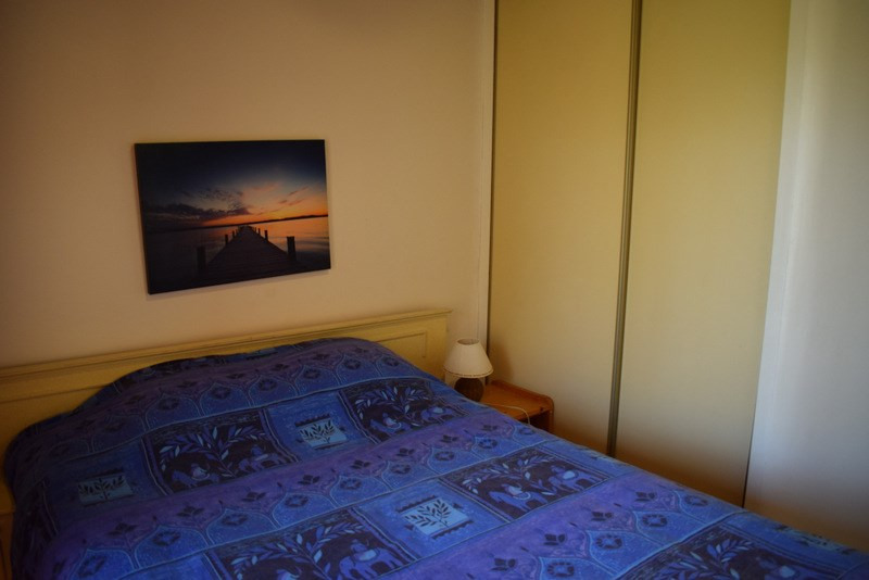 Immobile residenziali di prestigio casa Saint paul en foret 425000€ - Fotografia 20