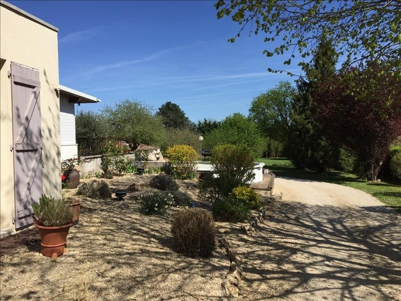 Vente maison / villa Poitiers 254 400€ - Photo 11