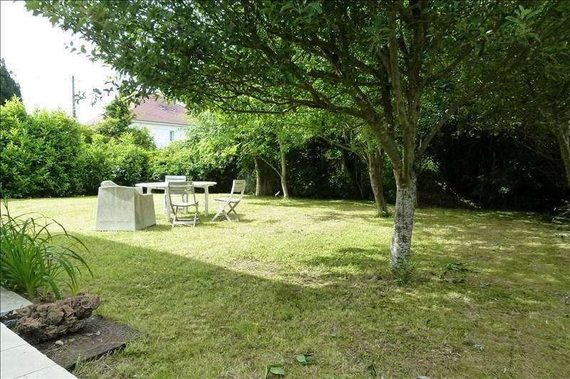 Vente maison / villa Plaisir 530400€ - Photo 2