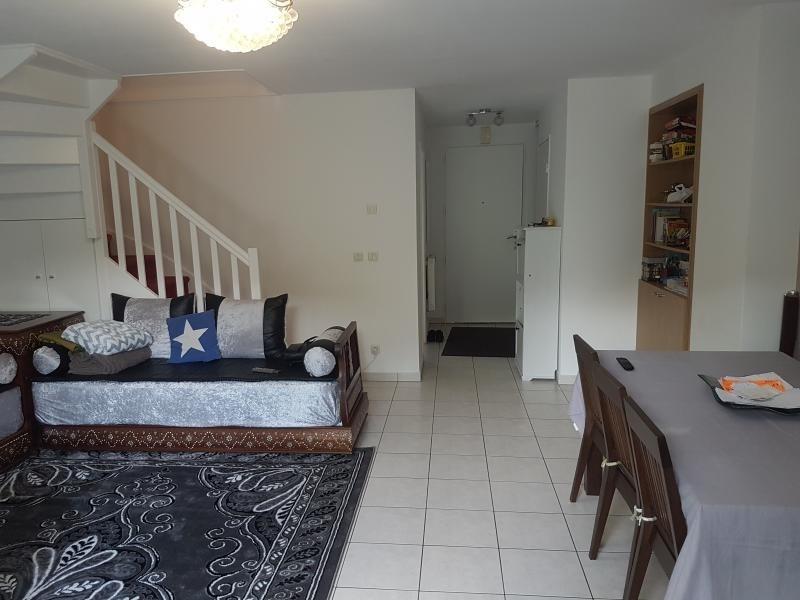 Vente maison / villa Bondy 282000€ - Photo 4