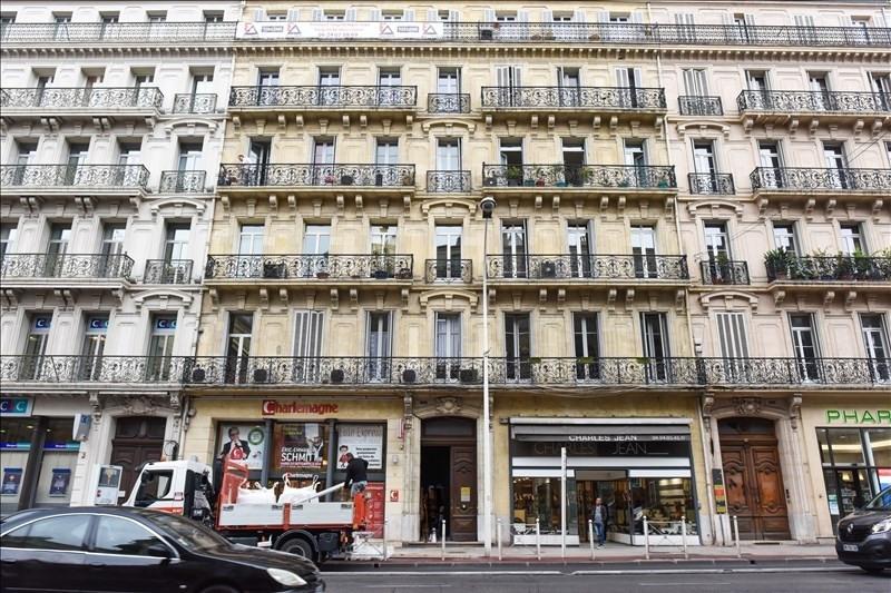 Revenda apartamento Toulon 121000€ - Fotografia 6