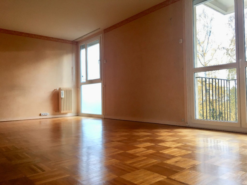 Vente appartement Beauvais 86 000€ - Photo 2
