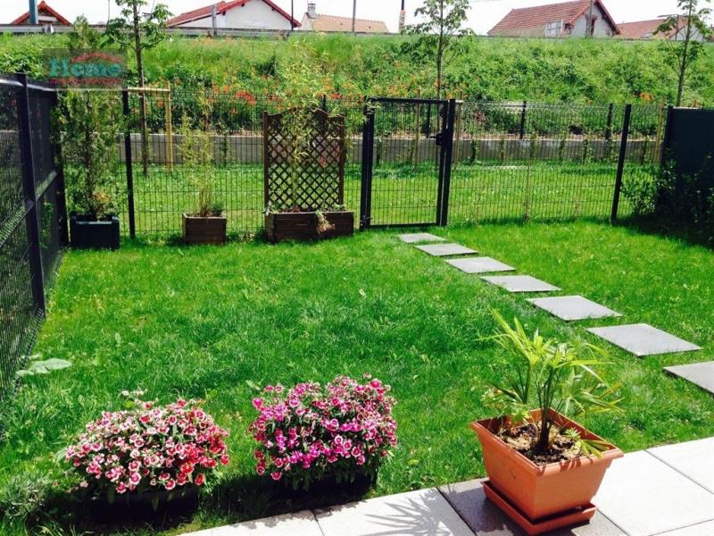 Sale apartment Sartrouville 149000€ - Picture 7