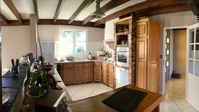 Vente maison / villa Albi 265000€ - Photo 2