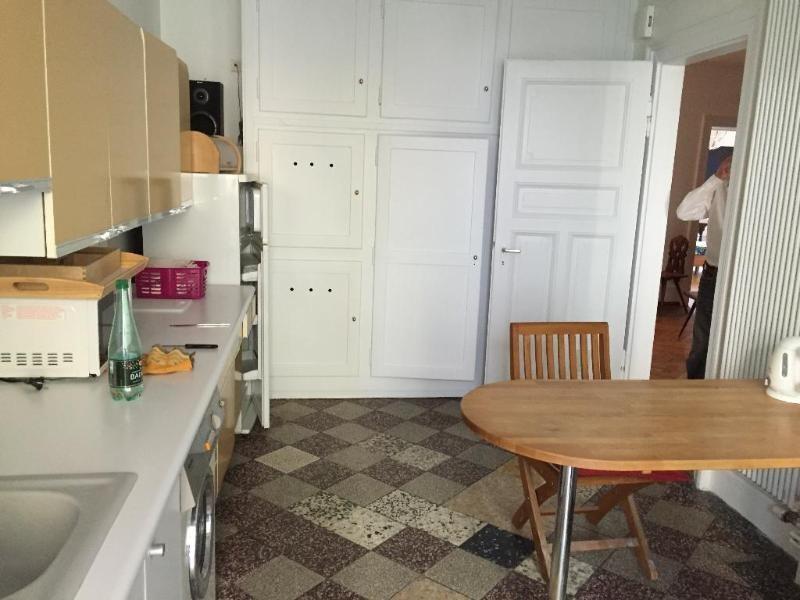 Vermietung von ferienwohnung wohnung Strasbourg 2730€ - Fotografie 16