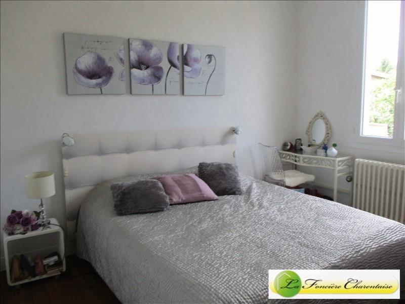 Location maison / villa Angouleme 570€ CC - Photo 7