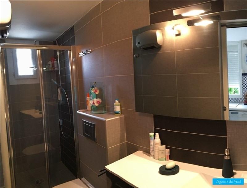 Vente de prestige maison / villa Carnoux en provence 850000€ - Photo 8