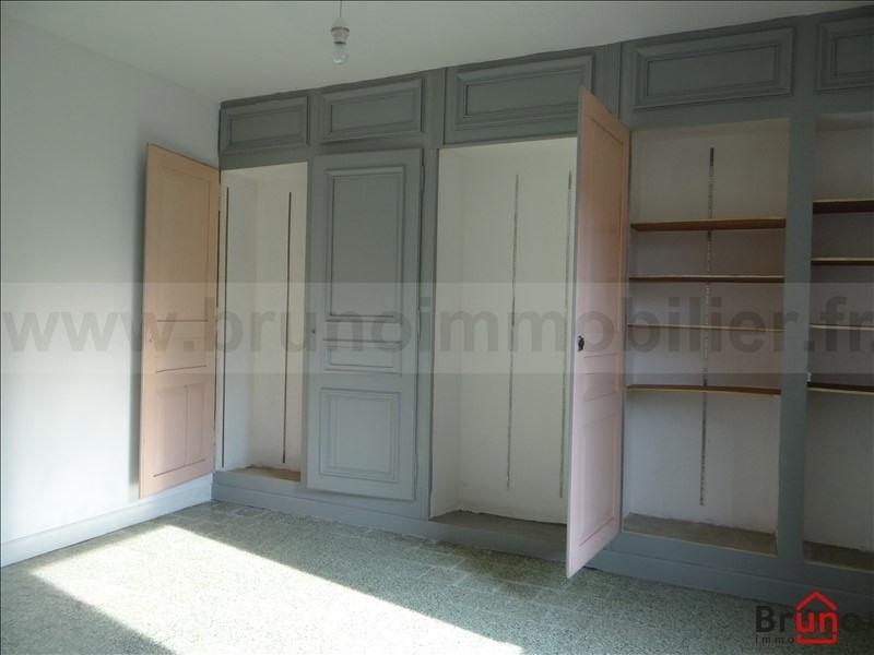 Produit d'investissement maison / villa Maison ponthieu 160900€ - Photo 6