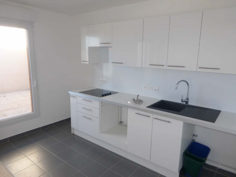 Vente appartement Deuil la barre 245 000€ - Photo 4