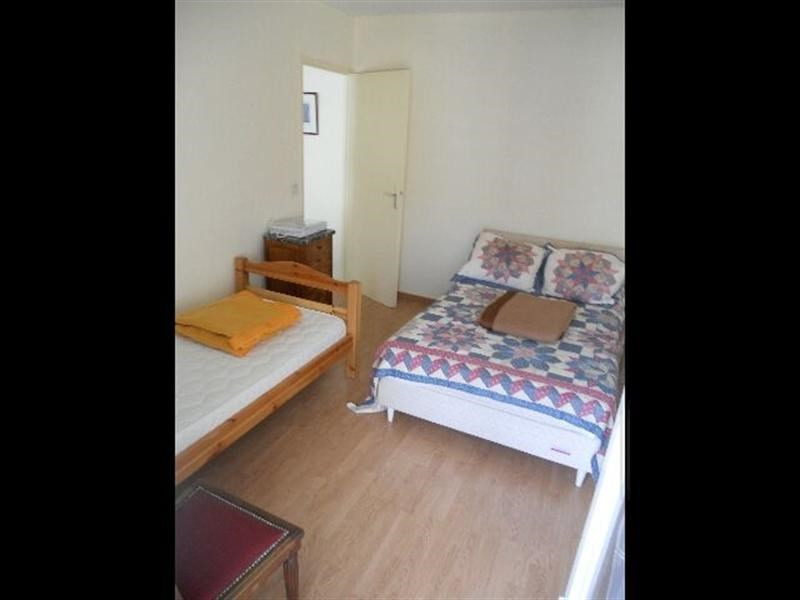 Vacation rental apartment Royan 580€ - Picture 9