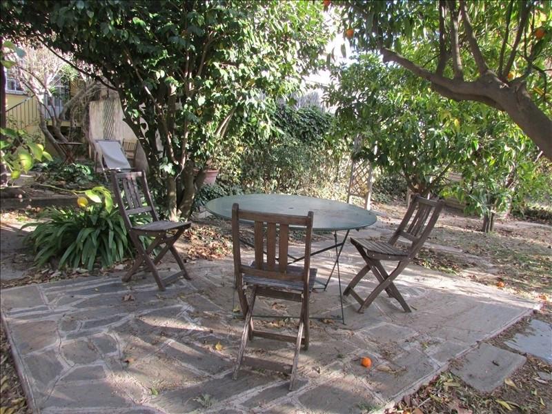 Vente maison / villa Banyuls sur mer 470000€ - Photo 2