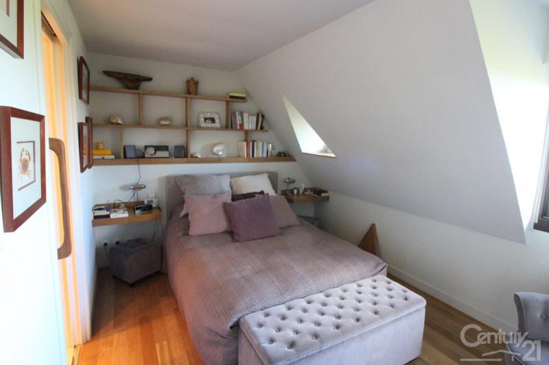 Immobile residenziali di prestigio casa Deauville 790000€ - Fotografia 9