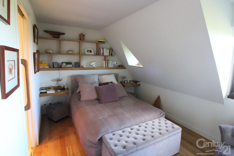 Престижная продажа дом Deauville 790000€ - Фото 10