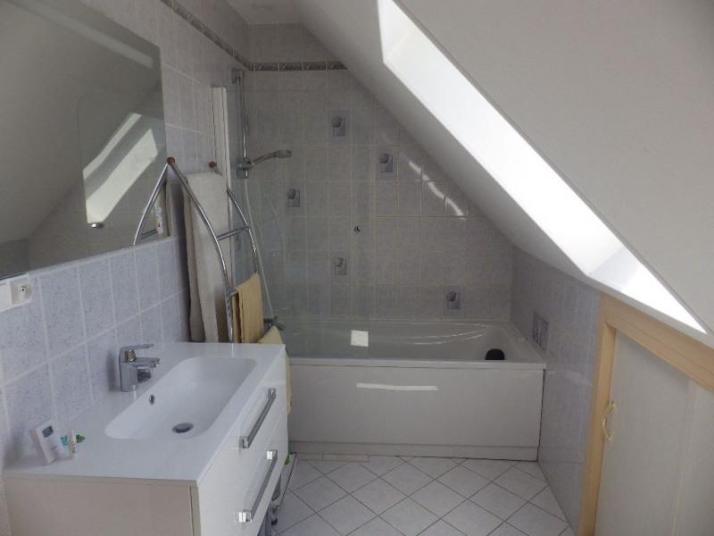 Venta  casa Argenteuil 349000€ - Fotografía 9