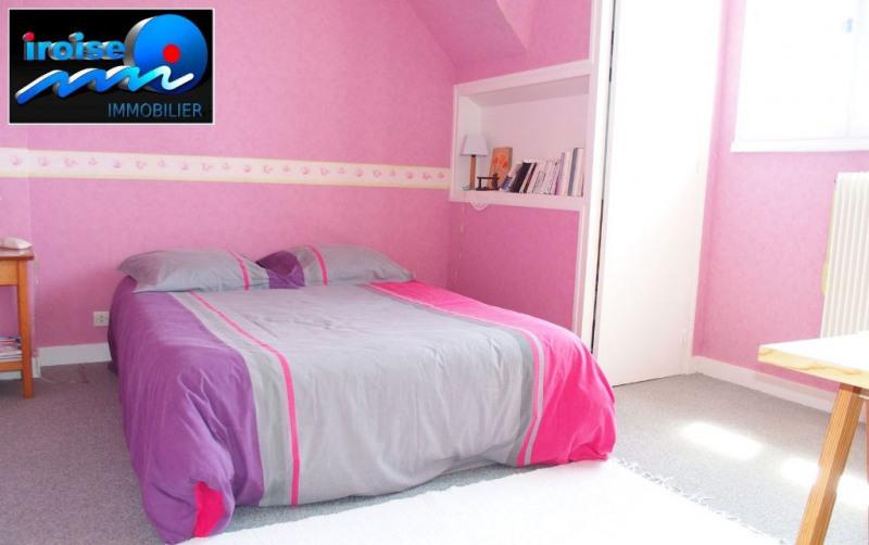 Deluxe sale house / villa Brest 242900€ - Picture 8