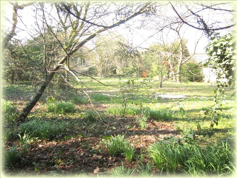 Vente terrain Villemomble 805000€ - Photo 3